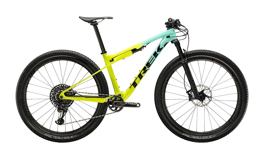 Best Bikes Trek Dealership Durbanville Cape Town