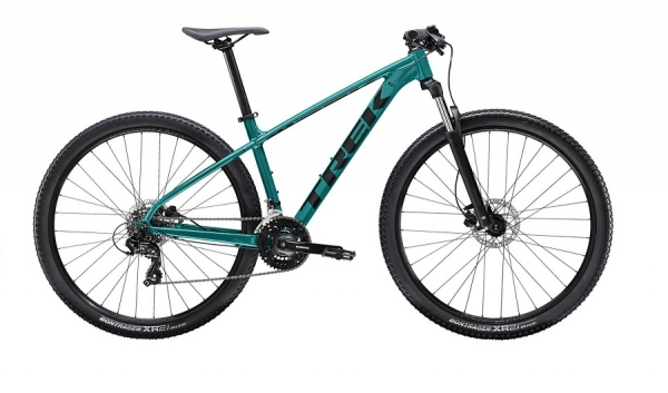 Marlin 5 2020 Mountain Bike