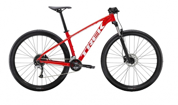 Marlin 7 2020 Mountain Bike