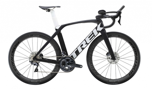 Madone SLR6 Disc Speed 2020