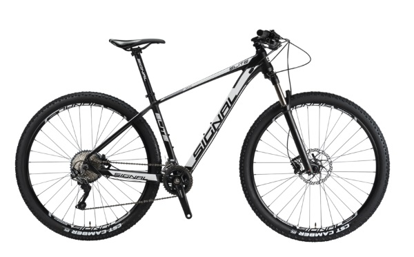 Signal Elite 29er Alloy