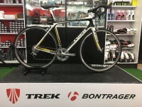 Pre-owned 2010 Madone Road Bike