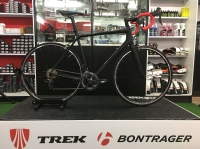 Pre-owned 2016 Emonda Road Bike